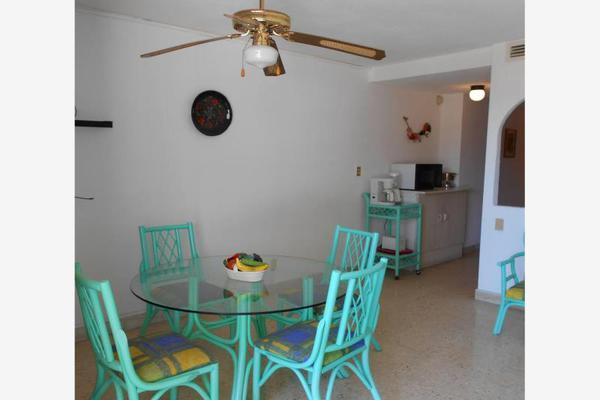 Foto de departamento en venta en miguel aleman 2455, puerto marqués, acapulco de juárez, guerrero, 6136391 No. 06