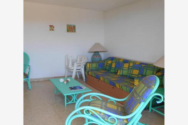 Foto de departamento en venta en miguel aleman 2455, puerto marqués, acapulco de juárez, guerrero, 6136391 No. 10