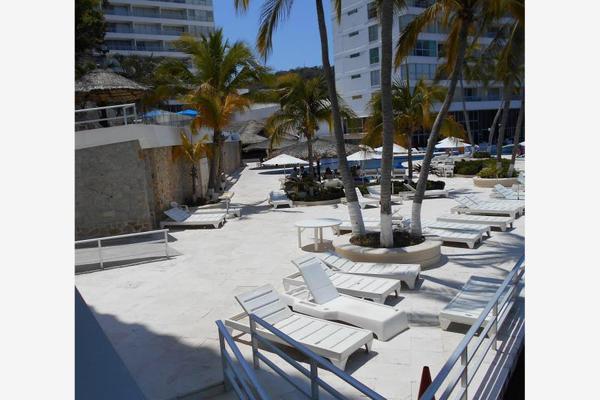 Foto de departamento en venta en miguel aleman 4525, puerto marqués, acapulco de juárez, guerrero, 6132335 No. 04