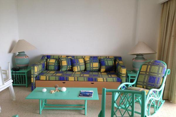 Foto de departamento en venta en miguel aleman 4525, puerto marqués, acapulco de juárez, guerrero, 6132335 No. 08