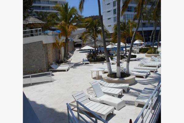 Foto de departamento en venta en miguel aleman 562, nuevo puerto marqués, acapulco de juárez, guerrero, 6127086 No. 04