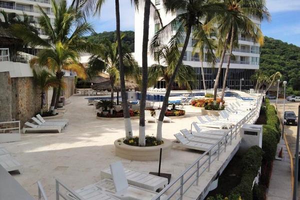 Foto de departamento en venta en miguel aleman 562, nuevo puerto marqués, acapulco de juárez, guerrero, 6127086 No. 05