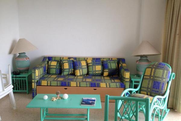 Foto de departamento en venta en miguel aleman 562, nuevo puerto marqués, acapulco de juárez, guerrero, 6127086 No. 08