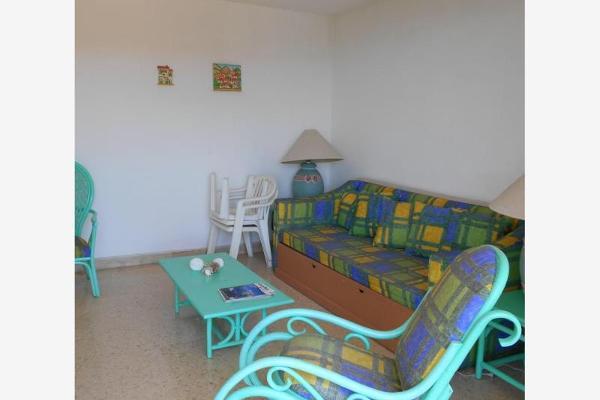 Foto de departamento en venta en miguel aleman 562, nuevo puerto marqués, acapulco de juárez, guerrero, 6127086 No. 10