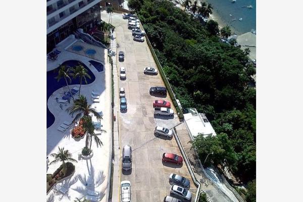 Foto de departamento en venta en miguel aleman 562, nuevo puerto marqués, acapulco de juárez, guerrero, 6127086 No. 11
