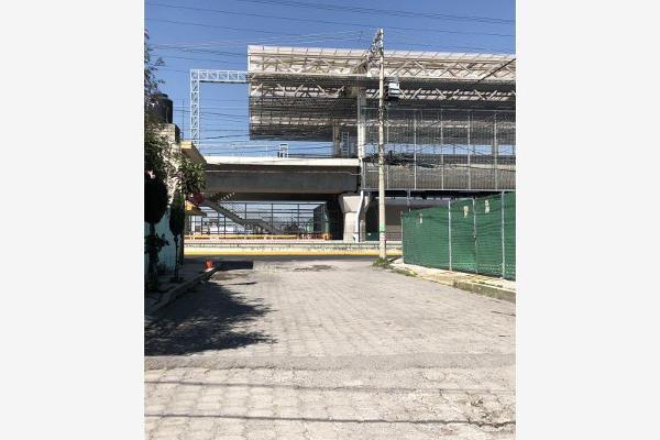 Foto de terreno habitacional en venta en miguel aleman 607, rinconada la concordia, metepec, méxico, 6137591 No. 10