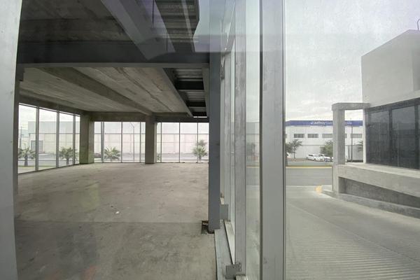 Foto de edificio en renta en miguel alemán , el milagro, apodaca, nuevo león, 17814900 No. 09
