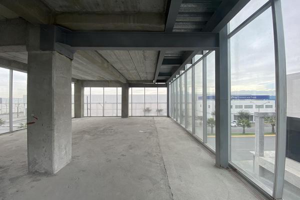 Foto de edificio en renta en miguel alemán , el milagro, apodaca, nuevo león, 17814900 No. 12