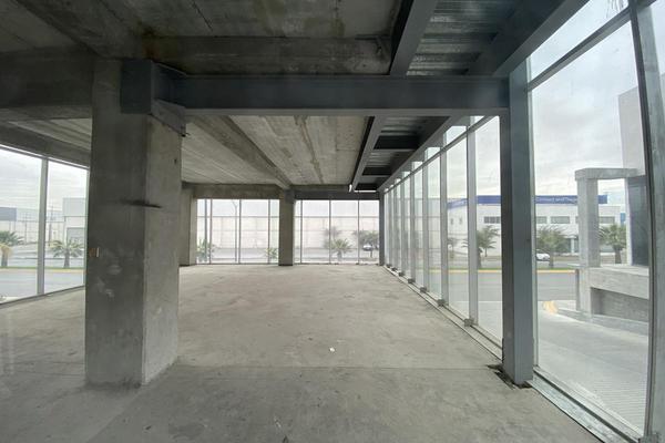 Foto de edificio en renta en miguel alemán , el milagro, apodaca, nuevo león, 17814900 No. 14