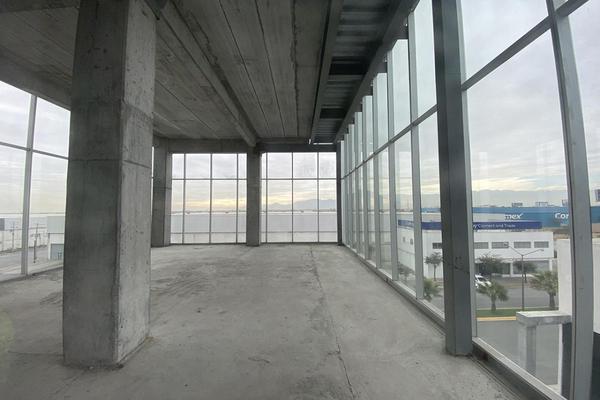 Foto de edificio en renta en miguel alemán , el milagro, apodaca, nuevo león, 17814900 No. 15