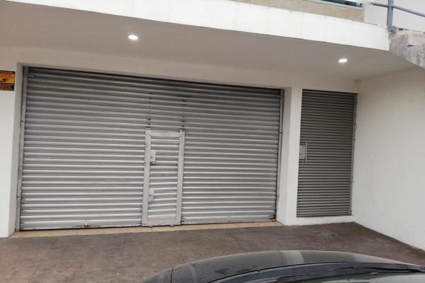 Foto de local en renta en  , miguel alemán, mérida, yucatán, 14028267 No. 03