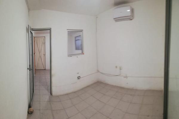 Foto de local en renta en  , miguel alemán, mérida, yucatán, 14028267 No. 07