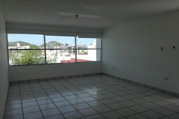 Foto de casa en venta en  , miguel alemán, mérida, yucatán, 7953106 No. 05