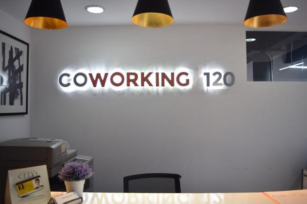 Foto de oficina en renta en miguel alemán valdez , américa, tijuana, baja california, 15236409 No. 02