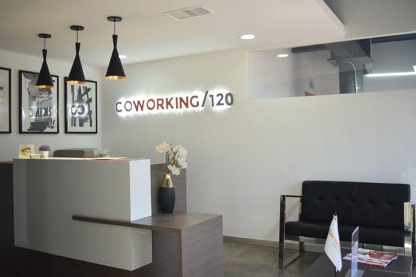 Foto de oficina en renta en miguel alemán valdez , américa, tijuana, baja california, 15236409 No. 03