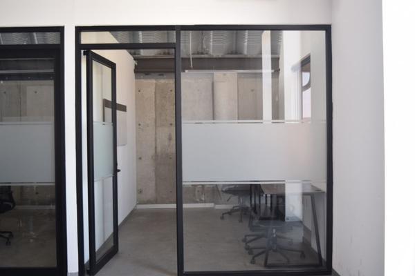Foto de oficina en renta en miguel alemán valdez , américa, tijuana, baja california, 15236409 No. 04