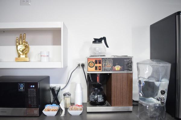 Foto de oficina en renta en miguel alemán valdez , américa, tijuana, baja california, 15236409 No. 06