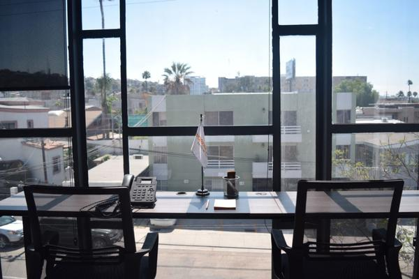 Foto de oficina en renta en miguel alemán valdez , américa, tijuana, baja california, 15236409 No. 07