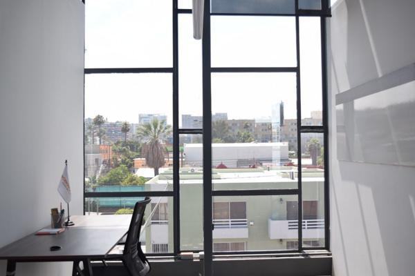 Foto de oficina en renta en miguel alemán valdez , américa, tijuana, baja california, 15236409 No. 09