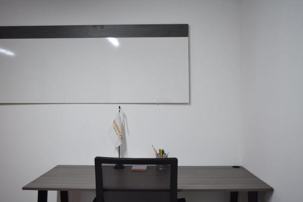 Foto de oficina en renta en miguel alemán valdez , américa, tijuana, baja california, 15236409 No. 10
