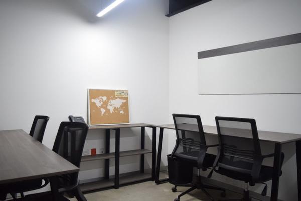 Foto de oficina en renta en miguel alemán valdez , américa, tijuana, baja california, 15236409 No. 11