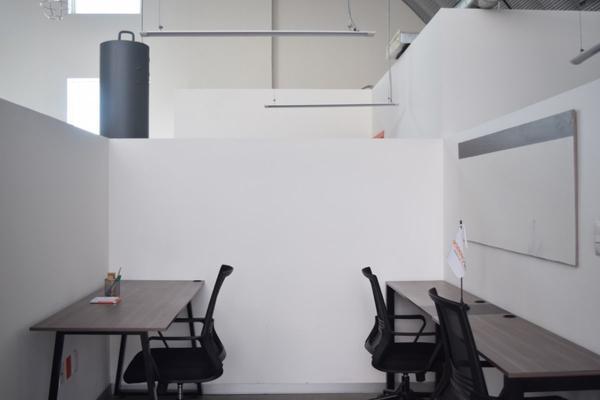 Foto de oficina en renta en miguel alemán valdez , américa, tijuana, baja california, 15236409 No. 12