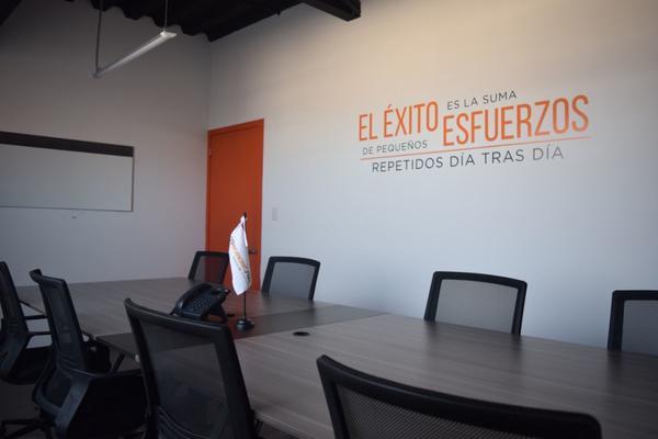 Foto de oficina en renta en miguel alemán valdez , américa, tijuana, baja california, 15236409 No. 13