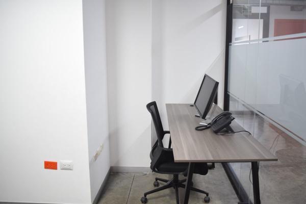 Foto de oficina en renta en miguel alemán valdez , américa, tijuana, baja california, 15236409 No. 14