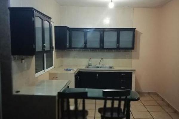 Foto de casa en venta en  , miguel alemán, veracruz, veracruz de ignacio de la llave, 8055511 No. 06