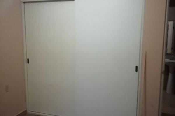 Foto de casa en venta en  , miguel alemán, veracruz, veracruz de ignacio de la llave, 8055511 No. 08