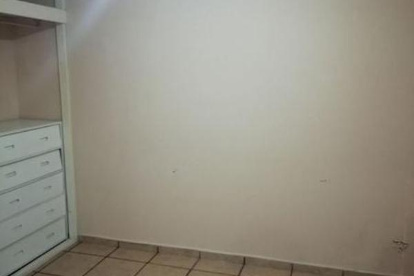 Foto de casa en venta en  , miguel alemán, veracruz, veracruz de ignacio de la llave, 8055511 No. 14