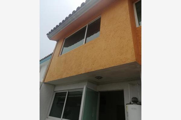 Foto de casa en venta en miguel allende 71, granjas lomas de guadalupe, cuautitlán izcalli, méxico, 19402737 No. 09