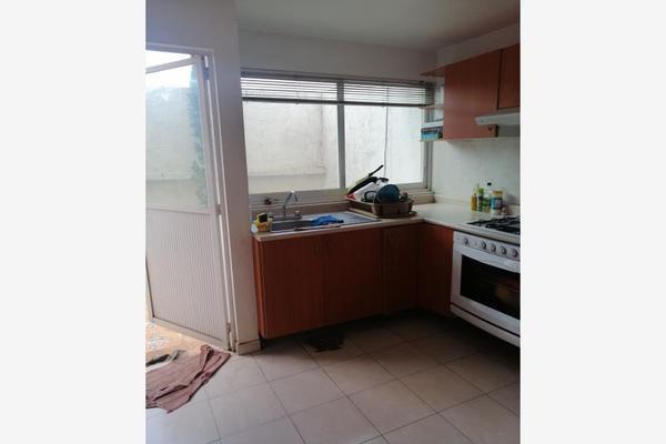 Foto de casa en venta en miguel allende 71, granjas lomas de guadalupe, cuautitlán izcalli, méxico, 19402737 No. 21