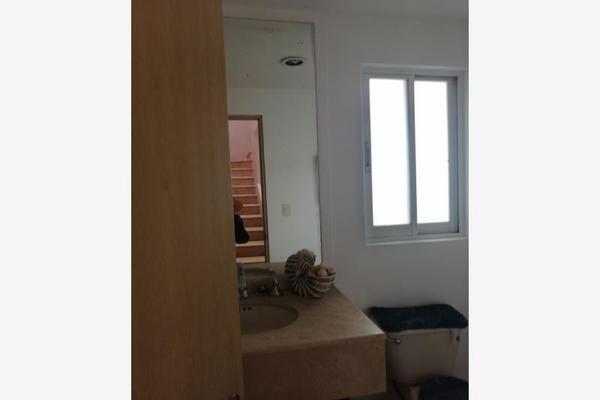 Foto de casa en venta en miguel allende 71, granjas lomas de guadalupe, cuautitlán izcalli, méxico, 19402737 No. 22
