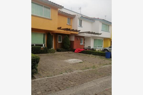 Foto de casa en venta en miguel allende 71, granjas lomas de guadalupe, cuautitlán izcalli, méxico, 19402737 No. 26