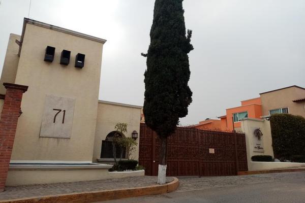 Foto de casa en venta en miguel allende 71, granjas lomas de guadalupe, cuautitlán izcalli, méxico, 0 No. 01