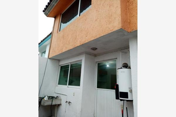 Foto de casa en venta en miguel allende 71, granjas lomas de guadalupe, cuautitlán izcalli, méxico, 0 No. 05