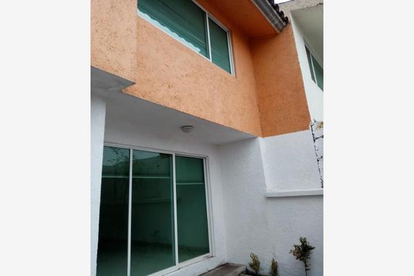 Foto de casa en venta en miguel allende 71, granjas lomas de guadalupe, cuautitlán izcalli, méxico, 0 No. 06