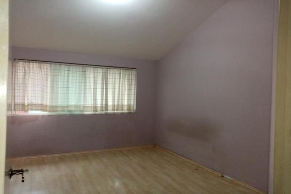 Foto de casa en venta en miguel allende 71, granjas lomas de guadalupe, cuautitlán izcalli, méxico, 0 No. 07