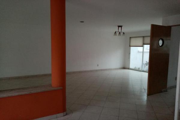 Foto de casa en venta en miguel allende 71, granjas lomas de guadalupe, cuautitlán izcalli, méxico, 0 No. 28