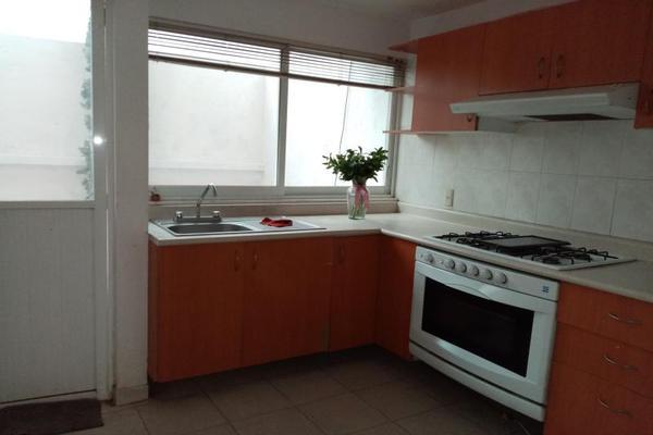 Foto de casa en venta en miguel allende 71, granjas lomas de guadalupe, cuautitlán izcalli, méxico, 0 No. 30