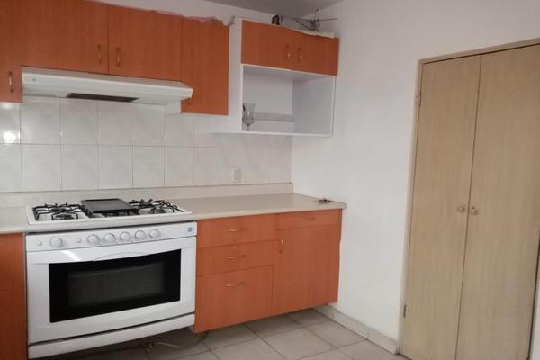 Foto de casa en venta en miguel allende 71, granjas lomas de guadalupe, cuautitlán izcalli, méxico, 0 No. 32
