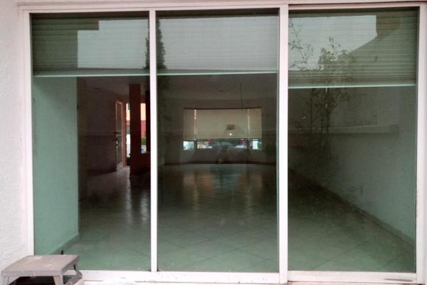 Foto de casa en venta en miguel allende 71, granjas lomas de guadalupe, cuautitlán izcalli, méxico, 0 No. 33