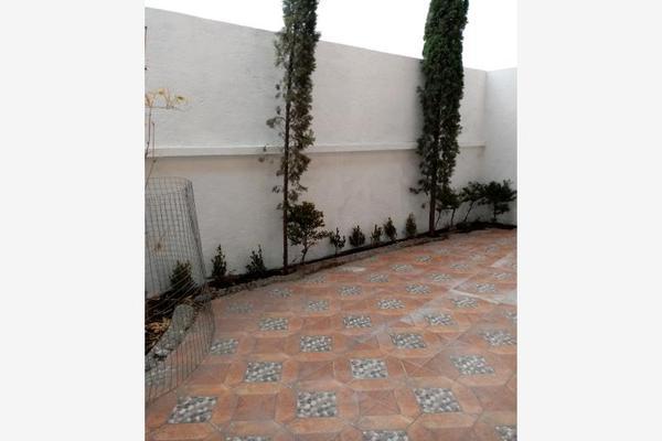 Foto de casa en venta en miguel allende 71, granjas lomas de guadalupe, cuautitlán izcalli, méxico, 0 No. 34