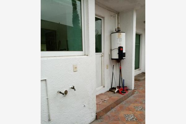 Foto de casa en venta en miguel allende 71, granjas lomas de guadalupe, cuautitlán izcalli, méxico, 0 No. 35