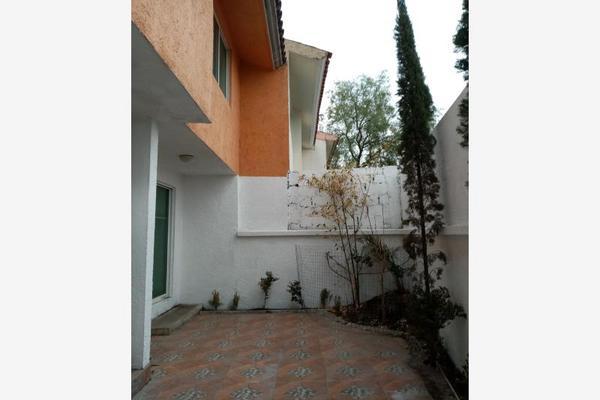 Foto de casa en venta en miguel allende 71, granjas lomas de guadalupe, cuautitlán izcalli, méxico, 0 No. 36