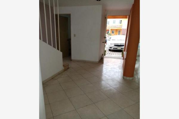 Foto de casa en venta en miguel allende 71, granjas lomas de guadalupe, cuautitlán izcalli, méxico, 0 No. 37