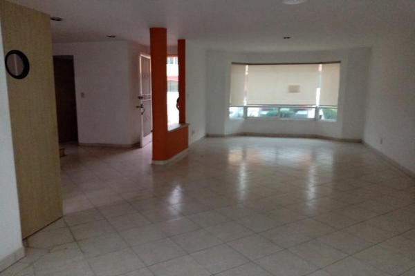 Foto de casa en venta en miguel allende 71, granjas lomas de guadalupe, cuautitlán izcalli, méxico, 0 No. 39