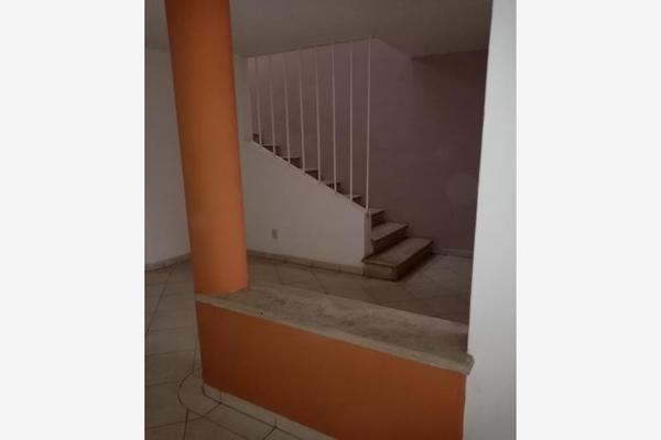 Foto de casa en venta en miguel allende 71, granjas lomas de guadalupe, cuautitlán izcalli, méxico, 0 No. 41