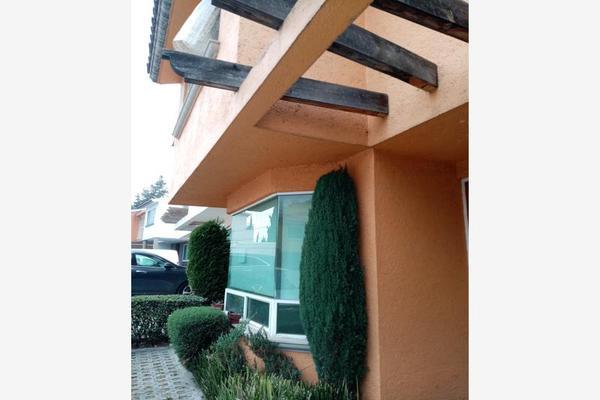 Foto de casa en venta en miguel allende 71, granjas lomas de guadalupe, cuautitlán izcalli, méxico, 0 No. 42